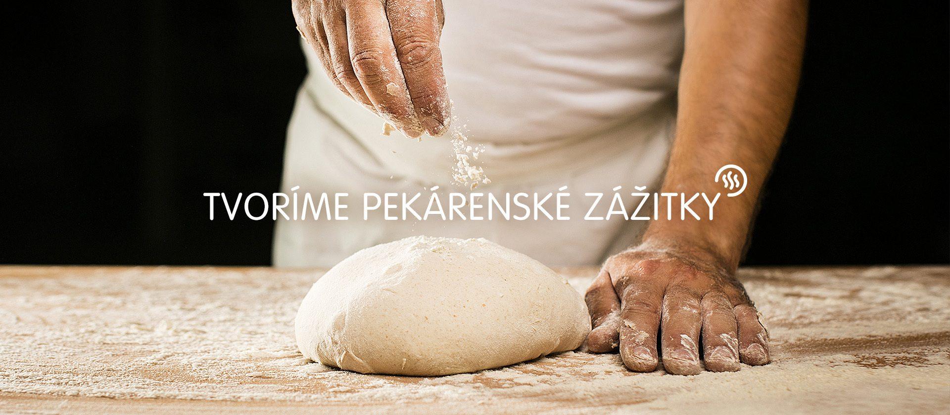 Kvasok chlieb web 6 B