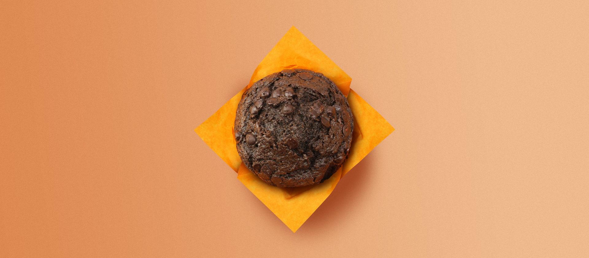 Web podskupiny muffin