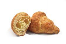 Mini croissant maslo image3