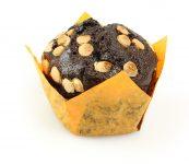 Muffin60 blackwhite LR