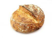 Oskar chlieb LR