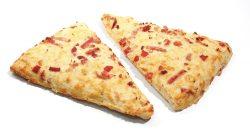 Pizza120 bacon image2