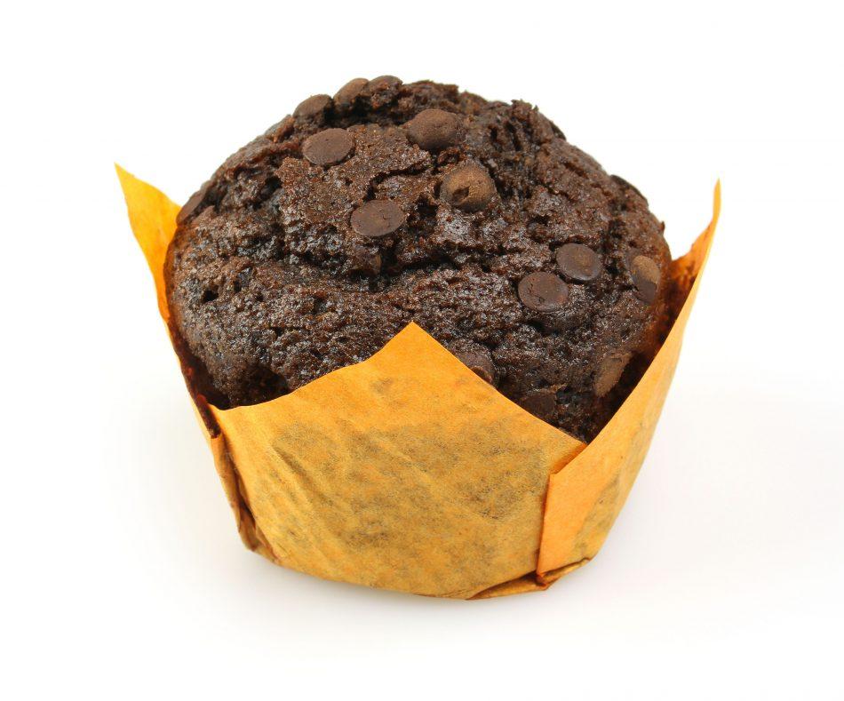Muffin60 coko LR