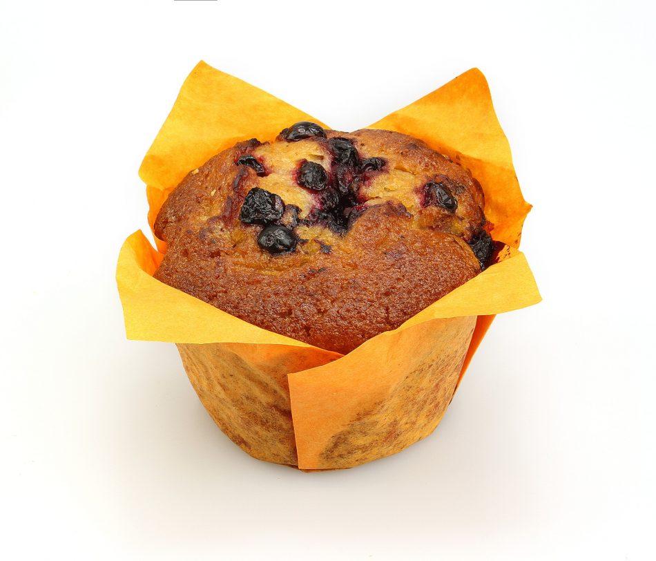 Muffin65 ovocny LR